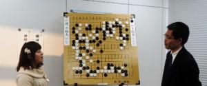 20160202棋聖解説会
