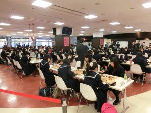 「第11回全国高等学校囲碁選抜大会」開催のお知らせ