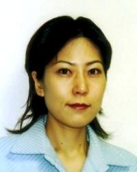 konishikazuko