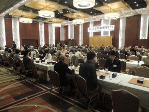「第14回吉田杯関西医師囲碁大会」の申込受付を開始しました