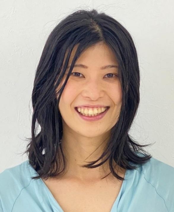 http://kansaikiin.jp/kisi_prof/chujouchihiro.html