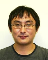 http://kansaikiin.jp/kisi_prof/fujiishuya.html