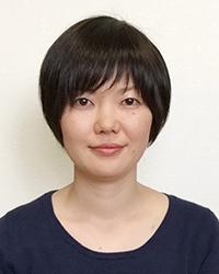 http://www.kansaikiin.jp/kisi_prof/ishiiakane.html