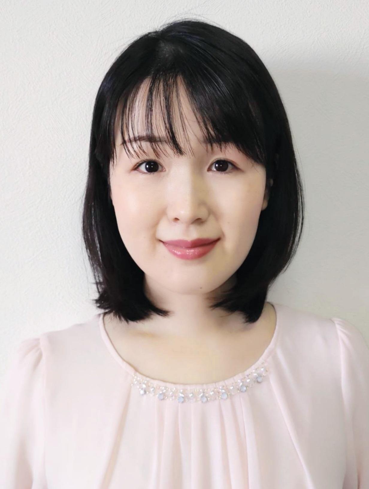 小野 綾子|プロ棋士|一般財団法人関西棋院