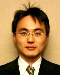 http://kansaikiin.jp/images/kisi_img/sakaihideyuki.jpg
