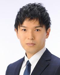 http://www.kansaikiin.jp/kisi_prof/setotaiki.html