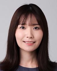 https://kansaikiin.jp/images/kisi_img/takayamabefumi.jpg