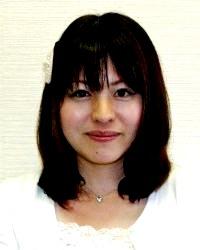 田村千明 三段