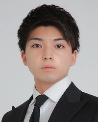 https://kansaikiin.jp/images/kisi_img/yahatanaoki.jpg