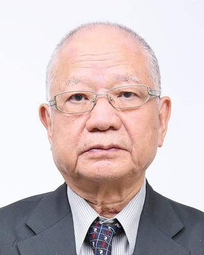 78歳の現役サウナ-として石井新蔵九段が登場!