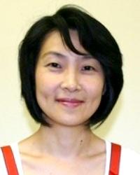 吉田美香八段、女流棋士初の通算700勝を達成!