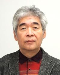 2/23放送の「囲碁フォーカス」に苑田勇一九段が出演しました!