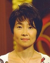 12/8放送の「囲碁フォーカス」に吉田美香八段が出演します!
